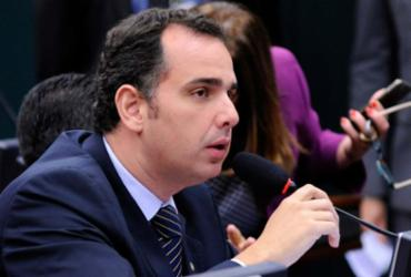 Presidente da CCJ sugere acordo entre partidos para PEC da Eleição Direta