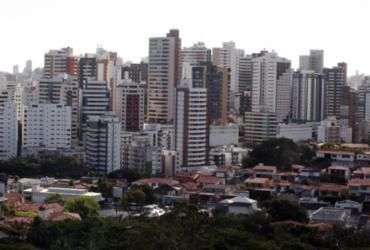 Justiça suspende cobrança antecipada do ITIV de imóveis na planta | Foto: Joá Souza | Ag. A TARDE | 26.01.2017