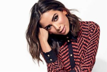 Anitta vai lançar música nova em espanhol