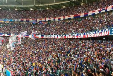 O que seria do Tricolor sem sua torcida? | Foto: Blog do Ted