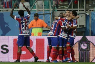 Confiança pós-título pode embalar o Tricolor no Brasileirão