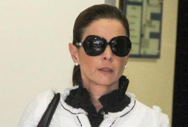 Absolvição de Cláudia veio do 'coração generoso' de Moro, diz procurador