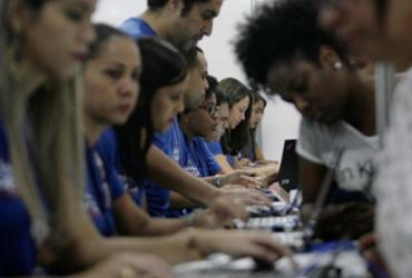 Feirão da Caixa oferece mais de 17 mil imóveis para venda na Bahia