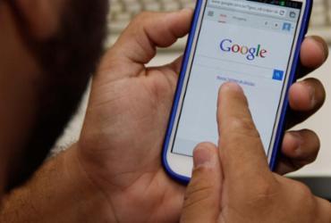 Anatel deverá bloquear celulares sem certificação