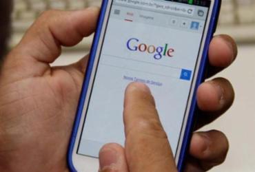 Anatel deverá bloquear celulares sem certificação a partir do final de julho