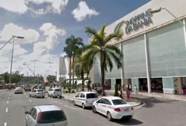 Feira de Profissões oferece palestra e oficinas em shopping de Salvador