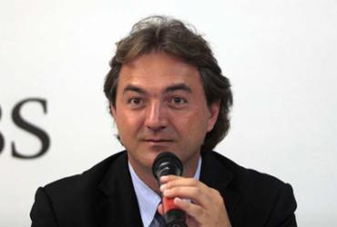 Supremo admite que pode rever termos da delação da JBS