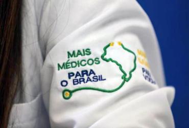 Brasil fecha envio de mais 950 médicos cubanos