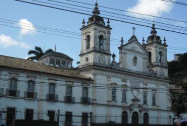 PM realiza 47 casamentos neste domingo em Salvador
