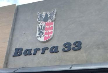 Barra ganha nova casa de show em junho
