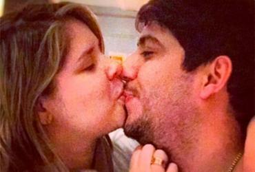 Marília Mendonça ganha surpresa e se declara para noivo
