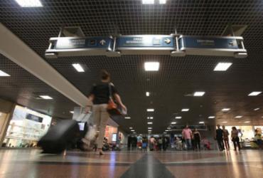 Novos investimentos vão ampliar a capacidade do aeroporto