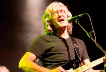 Banda Dire Straits Legacy se apresenta em Salvador