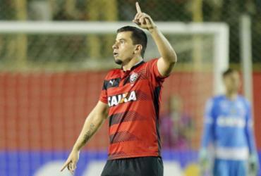 André Lima garante presença no clássico decisivo