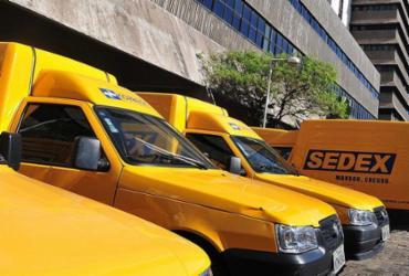 Governo quer privatizar Correios, diz Moreira Franco
