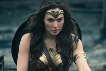 Mulher Maravilha chega ao cinema trazendo nova estrela para Hollywood