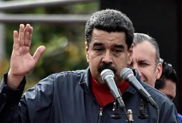 Venezuela fecha fronteira com o Brasil na véspera da eleição | Carlos Becerra | AFP