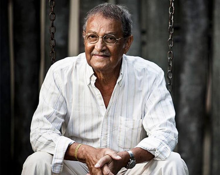 Nelson Xavier fez carreira no teatro, cinema e televisão - Foto: Divulgação