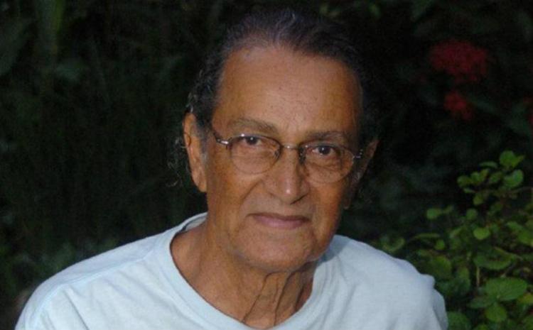 Nelson Xavier morreu na madrugada desta quarta-feira - Foto: TV Globo | Divulgação