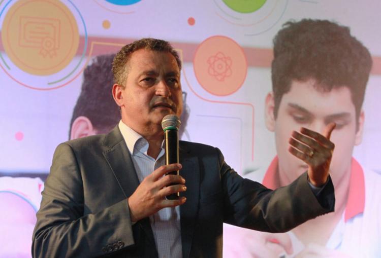 Projeto foi desenvolvido pelo governo em parceria com o Sebrae - Foto: Manu Dias   GOVBA