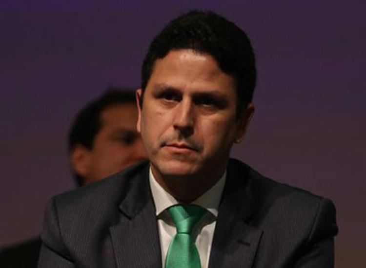 O anúncio foi feito pelo ministro das Cidades, Bruno Araújo - Foto: José Cruz l Agência Brasil