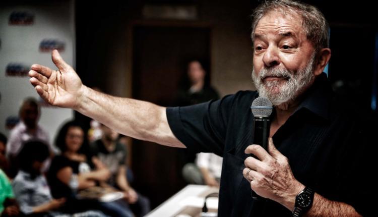 Além do petista, a PF indiciou o empresário Carlos Alberto de Oliveira Andrade - Foto: Filipe Araújo | Divulgação | 24.01.2017
