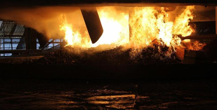 As drogas haviam sido apreendidas em ações realizadas em Salvador e região metropolitana (RMS) - Foto: Divulgação | Polícia Civil