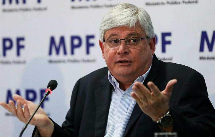 A decisão atendeu às recomendações da Polícia Federal. - Foto: Marcelo Camargo | Agência Brasil | Divulgação