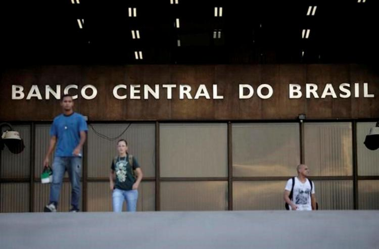 Banco Central registrou a entrada no País de R$ 26,6 bilhões - Foto: Ueslei Marcelino | Agência Reuters | 23.09.2015