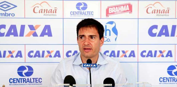 Diego Cerri: