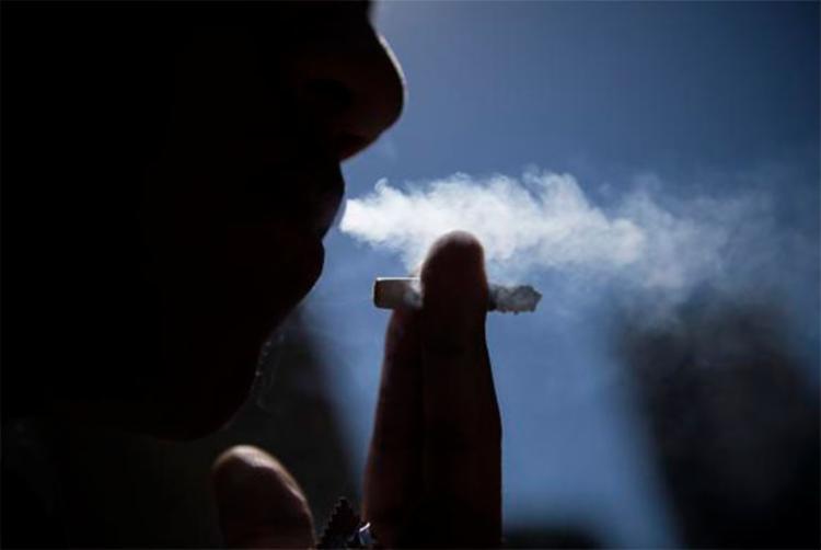 O consumo do tabaco mata mais de 7 milhões de pessoas todos os anos, segundo a OMS - Foto: Marcelo Camargo | Arquivo Agência Brasil
