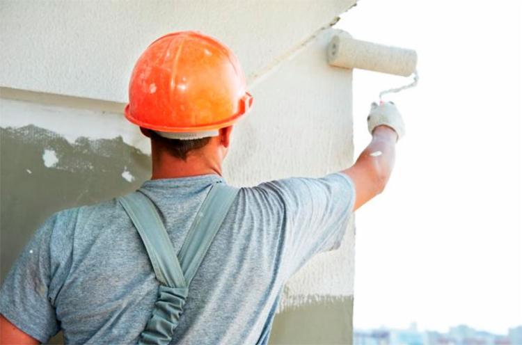Ferramenta tem como objetivo facilitar a contratação dos serviços de pintores - Foto: Divulgação