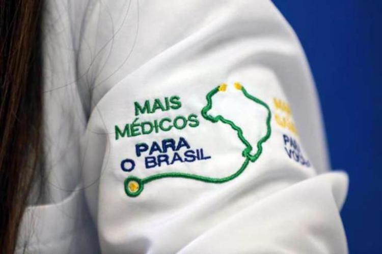 Mais de 20 mil médicos cubanos passaram pelo Brasil - Foto: Divulgação