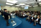 Prefeitura lança programa para atrair novas empresas | Foto: