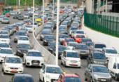 Desconto de 5% no IPVA de veículos com placa final zero vai até dia 27 | Foto: