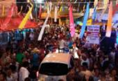 Processo visa tornar samba junino patrimônio imaterial | Foto: