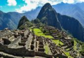 O Peru além de Machu Picchu | Foto: