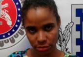 Mulher é presa suspeita de tentar matar vizinho em Itatim | Foto: