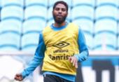 Zagueiro revelado na base do Vitória retorna ao clube por empréstimo | Foto: