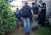 Justiceiros executam homem suspeito de praticar roubos em Mata Escura | Foto: