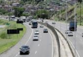 Número de mortes em rodovias baianas reduz 20% | Foto: