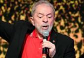Datafolha: Lula lidera intenções de votos; Bolsonaro e Marina empatam em 2º | Foto: