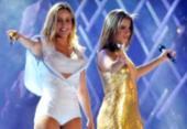 Anitta e Cláudia Leitte se apresentam em Salvador no mês de agosto | Foto: