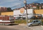 Adolescente de 16 anos é atingido em troca de tiros na San Martin | Foto: