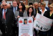 Seis pessoas são formalmente acusadas pela Tragédia de Hillsborough em 1989 | Foto: