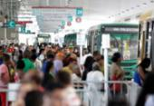 Estação Pirajá vai funcionar de forma aberta a partir de sábado | Foto: