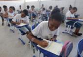 Cinquenta escolas da capital participam da Obmep 2017 | Foto: