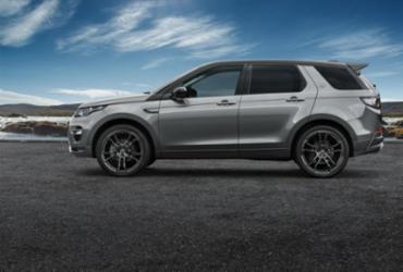 Marca alemã chega ao Brasil para personalizar os modelos da Land Rover