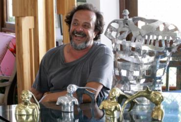 Bel Borba apresenta trabalhos inéditos em exposições na Europa
