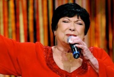 TV Cultura irá apresentar especial Viola Minha Viola